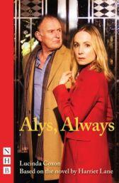 Alys, Always