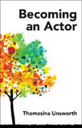 Becoming an Actor