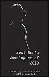 Best Men's Monologues of 2019