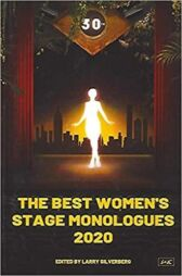 The Best Women's Stage Monologues 2020