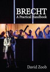 Brecht - A Practical Handbook