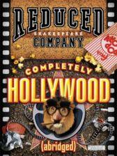 Completely Hollywood - Abridged