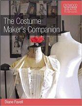 Costume Maker's Companion