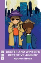 Dexter and Winter's Detective Agency