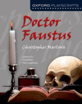Doctor Faustus - Oxford Playscripts