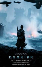 Dunkirk - The Screenplay