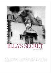 Ella's Secret