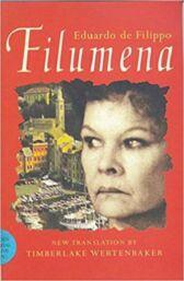 Filumena