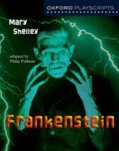 Frankenstein - Oxford Playscripts