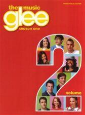 Glee - Songbook - Season One - VOLUME TWO