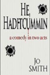 He, Haditcummin