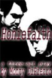 Honiefaith