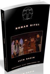 Human Rites