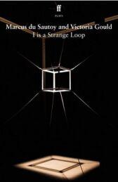 I is a Strange Loop