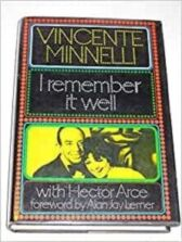 Vincente Minnelli - I Remember It Well