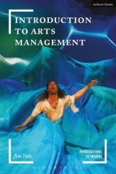 Introduction to Arts Management