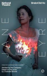 Jane Eyre - Oberon Edition