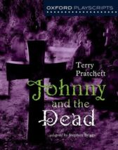 Johnny and the Dead - Oxford Playscripts