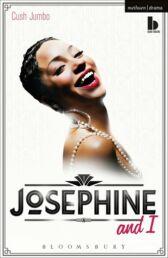 Josephine and I