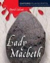 Lady Macbeth - Oxford Playscripts