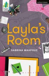 Layla's Room