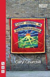 Light Shining in Buckinghamshire