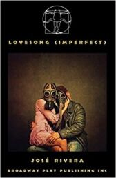 Lovesong (Imperfect)