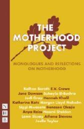 The Motherhood Project