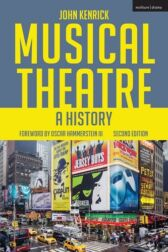Musical Theatre - A History