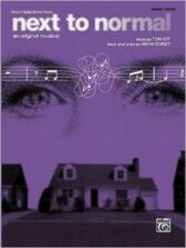 Next to Normal - Vocal Selections