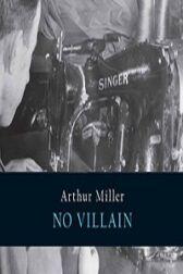 No Villain