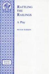 Rattling the Railings