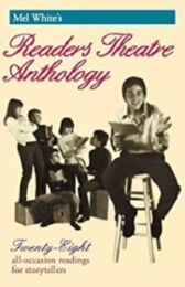 Readers Theatre Anthology