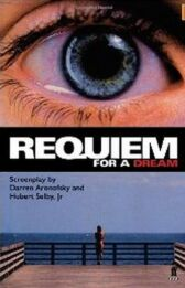 Requiem for a Dream - Screenplay