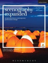 Scenography Expanded - An Introduction to Contemporary Performance Design