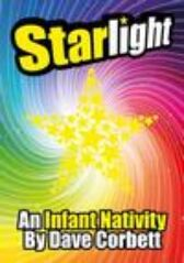 Starlight - An Infant Nativity - SCRIPT