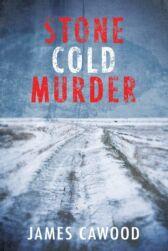 Stone Cold Murder