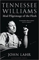 Tennessee Williams - Mad Pilgrimage of the Flesh
