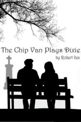 The Chip Van Plays Dixie