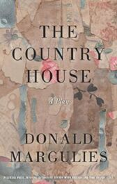 The Country House - TCG EDITION