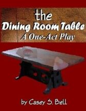 The Dining Room Table