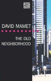 The Old Neighborhood - METHUEN EDITION