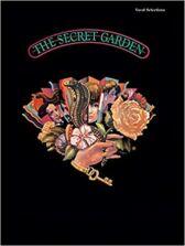The Secret Garden - VOCAL SELECTIONS