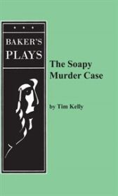 The Soapy Murder Case