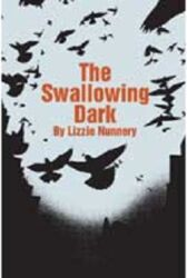 The Swallowing Dark