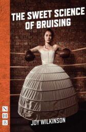 The Sweet Science of Bruising