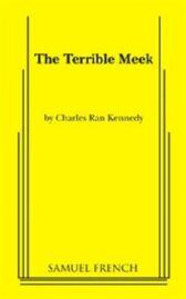 The Terrible Meek