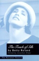 The Touch Of Silk (1928)
