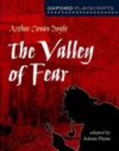 The Valley of Fear - Oxford Playscripts