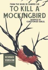 To Kill a Mockingbird - REVISED